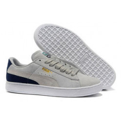 Puma Suede Skateboard